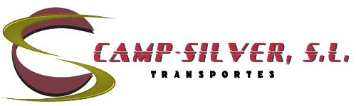 TRANSPORTES CAMPSILVER